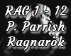RAG 1 - 12