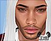 Psyrena | Elf