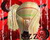 *Phuzz* Tails Requiem F