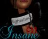 Nightshade's collar v2