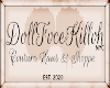DollFvceKillvh Boutique