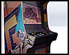 IMVU Hangout - Arcade Game 2
