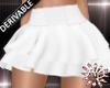 !Drv_Delure Button Skirt