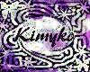Kmk-Sistahs forever