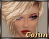 Blonde Cream Carly