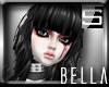 [S] *Bella Raven