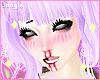 . FANTASY skin (eeeeee)
