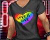 Pride shirt 6