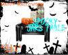 *H4*SpookyJarsTable