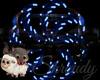 ~Blue Spinner~