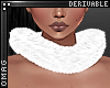 0 | Fur Collar Derive