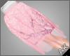 ~AK~ Sakura Skirt: Pink