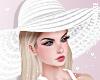 n| Sophie Hat V