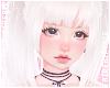 F. Barbie Snow
