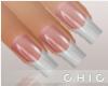 c:| Perfect Nails V2