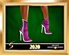 Deena Camo Boots 2