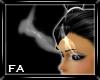 (FA)Eye Smoke F.