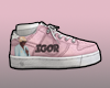 IGOR (f)