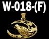 W-018-(F)