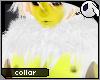 ~Dc) Honduran B [collar]