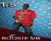 Lil Boosie VoiceBox Vb