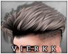 VK | Vierkk Hair .18