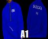 BalenciagaBlueSweat