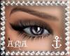 Galaxy Eyes V3