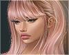Ulivilea Ginger Pink