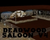Deadwood saloon V4