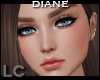 LC Diane Head (full)