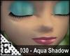 [E] 030 Aqua Shadow