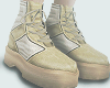 another boots