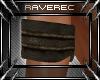 R: Fur Arm Strap