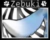 +Z+ Ice Tail V1 ~