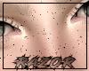 ⸸ MH Glittered²