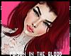 ** Elabellei Red