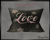 Love Pillow NP