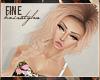 F| Ariadne Sand