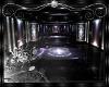 [SAS] Vio Club Decorated