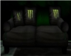 [xX]Monster Comfy Couch