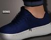 DD_ Shoes /Az