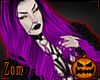 Iasthai | Witchy 🎃