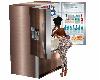 Posh Refrigerator ANI