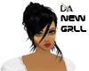 }DA{ New Grrrl