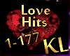 KL*NEWLoveHits1-177