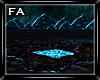 (FA)LavaPool Ice