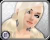 e] Vanilla Chitose Hair