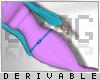 0 | Dress Belt Slv I