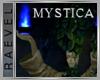!R! Mystica Room